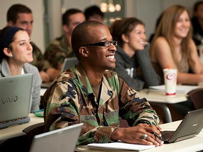 Virginia Tech Isep Study Abroad