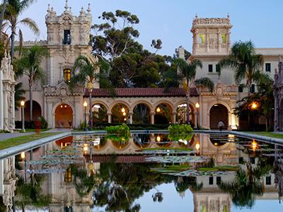 University Of San Diego Academic Calendar.University Detail International Student Exchange Programs