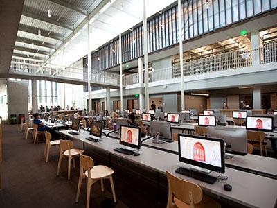 St Edwards University >> University Detail International Student Exchange Programs